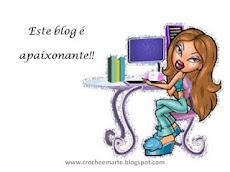 mimo da Ana Claudia do blog bonecas eva e acessórios!!