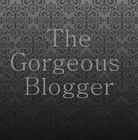 Blogitunnustus