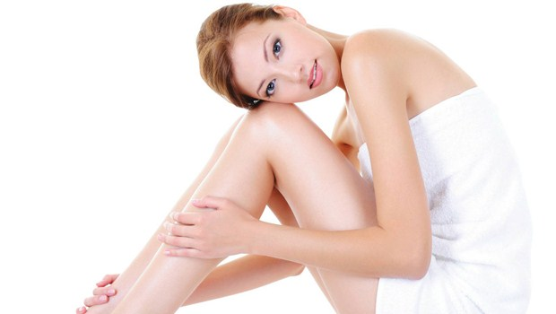 how-to-get-beautiful-skin