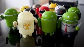 tips sebelum membeli HP Android bekas berkualitas