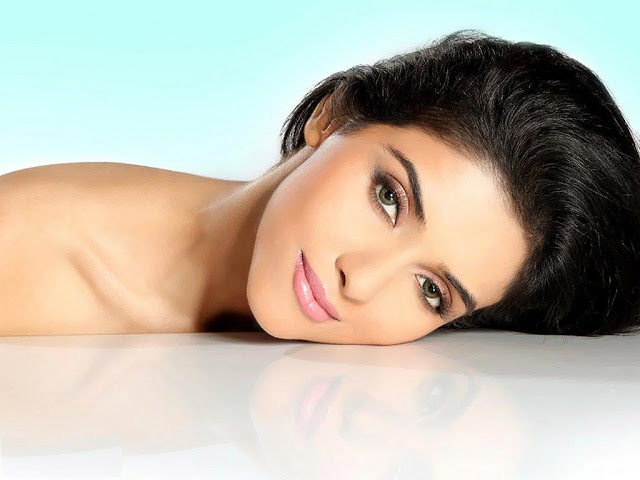nude and sexy asin wallpapers and images free