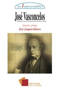 Antología de Vasconcelos