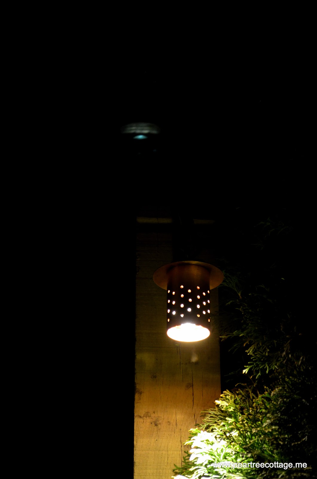 trellis lighting. Trellis Lighting R