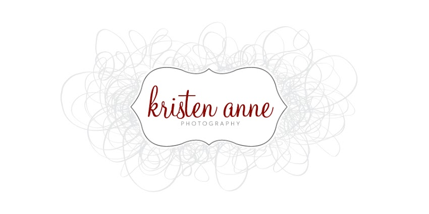 Kristen Anne Photography