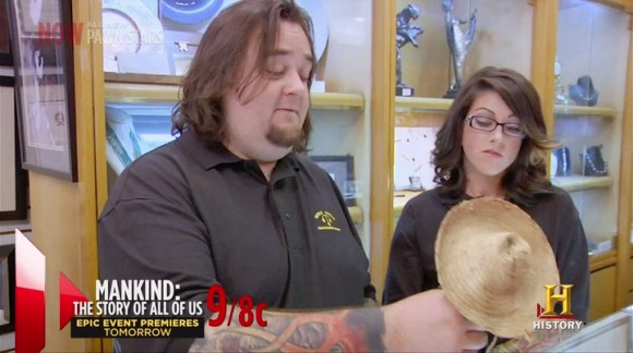 pawn stars free full episodes online