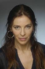 Alejandra Arístegui
