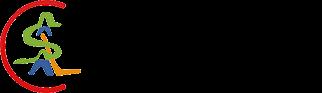 ASACAL Altas Capacidades Almería