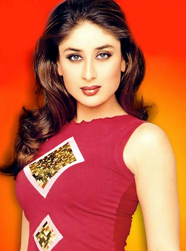 kareena kapoor wallpapers. kareena kapoor wallpapers 2011