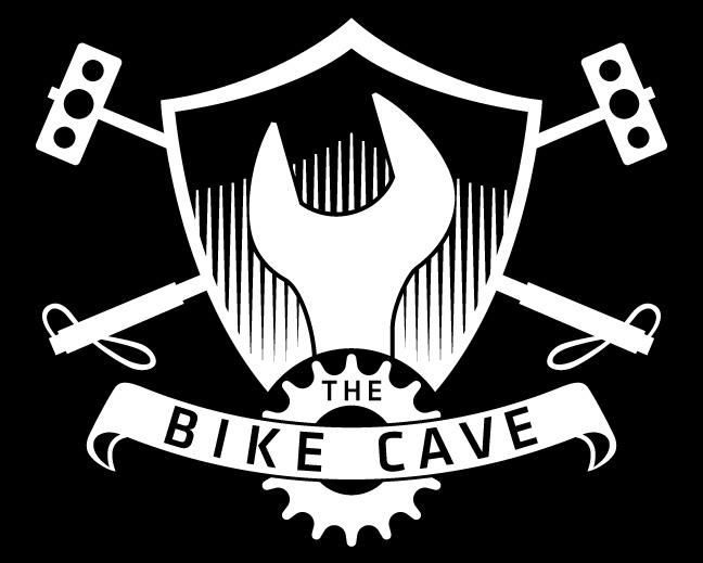 The Bike Cave