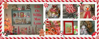 http://lifeonwilliemaelane.blogspot.com/