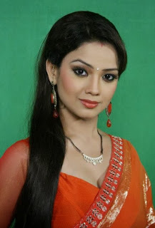 Adaa Khan actress from TV Show Amrit Manthan Spicyt Beautiful Pics Gallery