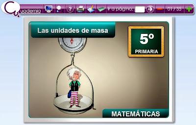 http://repositorio.educa.jccm.es/portal/odes/matematicas/libro_web_46_udsMasa/index.html