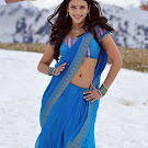 Shruti Hassan Spicy in Gabbar Singh