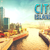 City City Island 4: Sim Town Tycoon v1.0.5 Apk Mod Money
