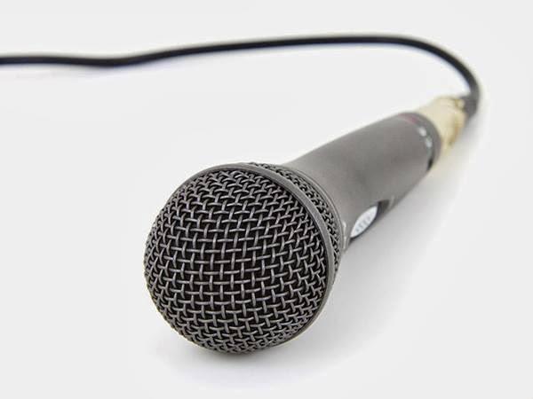 Departamento de Comunicação da UEPB promove palestra sobre os desafios do telejornalismo