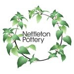 Nettleton Pottery