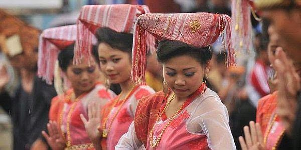 tari-tor-tor-budaya-sumatera-utara