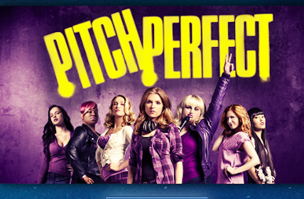 pitch perfect movie,Five Friendship Lessons We Can Learn From The Movie Pitch Perfect,love articles, friendship articles, pitch perfect movie review,4truelovers