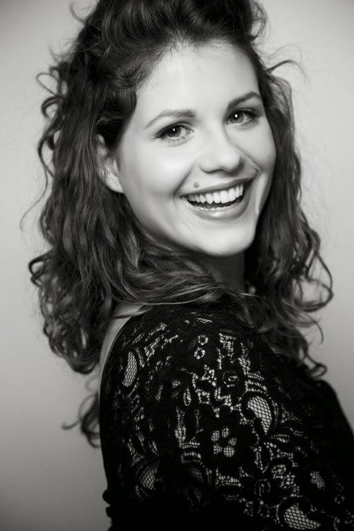 Koncert Jelene Banković