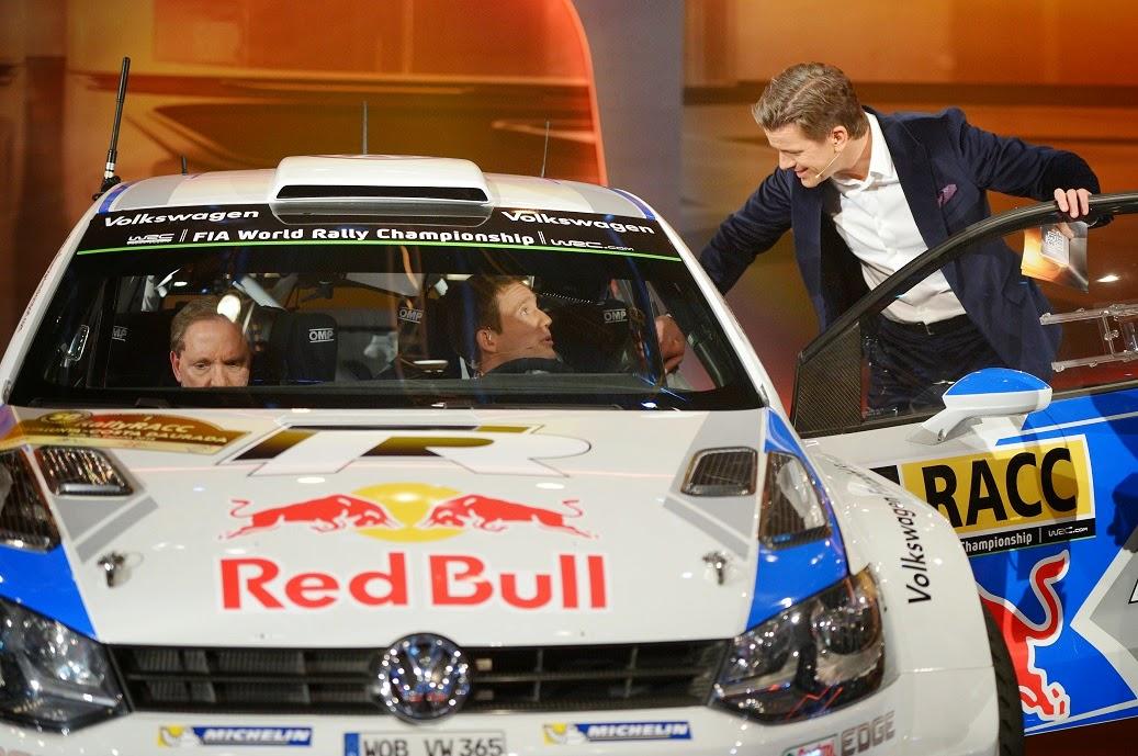 NEU Original Audi Teddy Rallye Motorsport Bär Maskottchen 40 cm groß DTM-Fahrer