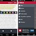 Bible is em portugues – Aplicativo para celulares e Tablets