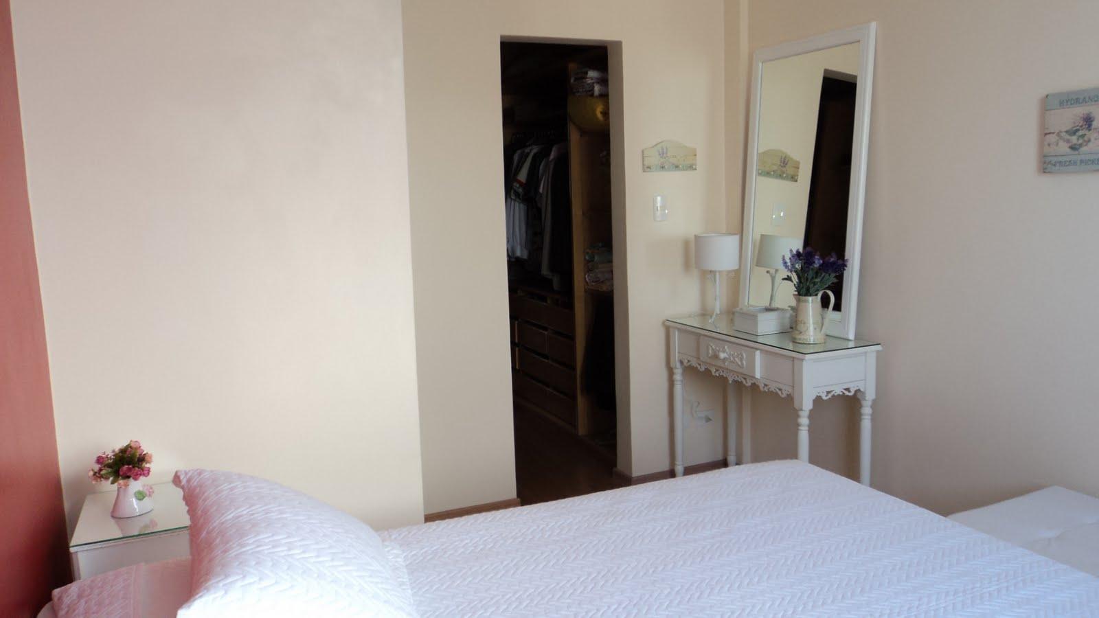 Hamburgueria Artesanal Zona Norte ~ Sophia e a Casinha de Gengibre Aparador no quarto