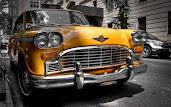 #7 Classic Cars Wallpaper