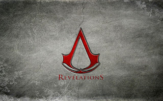 Assasin Creed Revelations HD Wallpaper