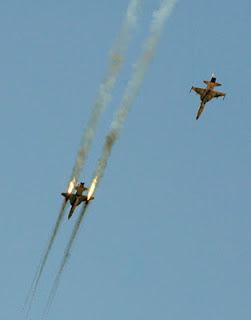 Saeqeh and F-5 Fighter Jets Iran, Pesawat Siluman Jet Iran Terbaru, Pesawat Tempur Iran yang Baru Stealth Fighter, Iranian stealth fighter jet _ ZXX HOUND6,