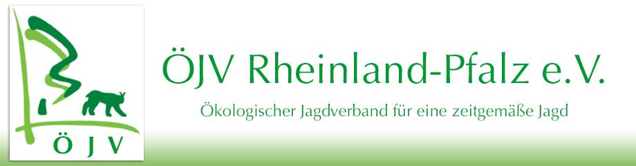 ÖJV Rheinland-Pfalz