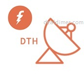 Freecharge-dth-recharge-offers