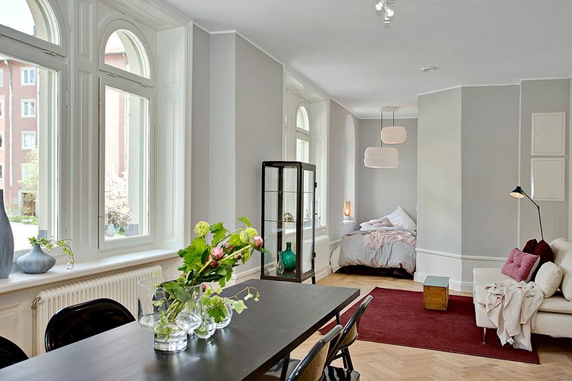 pequeños-espacios-salon