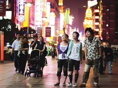 """ÁSIA/HONG KONG - """"Ser um jovem feliz"""": o Dia da Juventude em Hong Kong responde à exortação do Papa """"regozijai-vos sempre no Senhor!"""""""