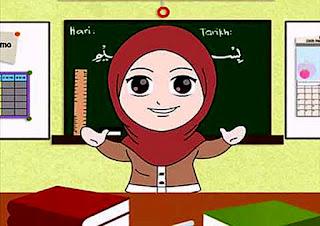 Makalah Sejarah Pendidikan Islam (Pendidikan Islam Masa Pembaharuan)