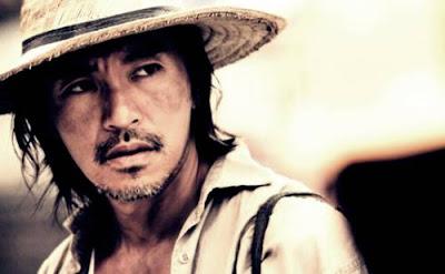 Stephen Chow - Aktor Mandarin Terbaik dan Terpopuler Sepanjang Masa