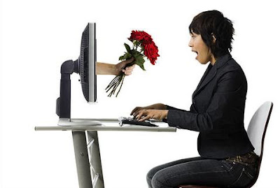 online-dating - Online Dating- 10 Dos & Don'ts Before Meeting In Person