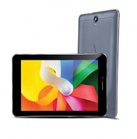 Buy Online iBall 3G Q45 8 GB Tablet at Rs. 5038 Only