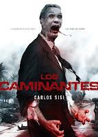 http://algoinesperat.blogspot.com.es/2012/12/los-caminantes-1-carlos-sisi.html