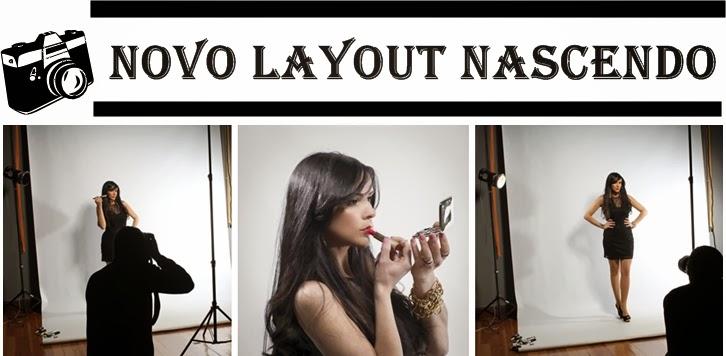 novo layout , super presumida , moda tendencia , blog , blogfashion