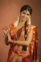 Actress Upasana Portfolio Pictures 014.jpg