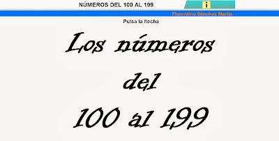 http://cplosangeles.juntaextremadura.net/web/edilim/curso_2/matematicas/numeros04/numeros04.html