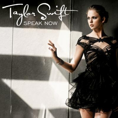 Taylor Swift Mediafire on Taylor Swift   Speak Now  Deluxe Edition   2010  Gratis Mediafire