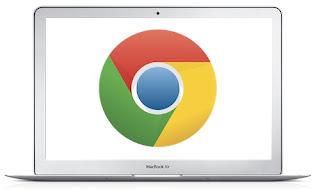 تحميل متصفح قوقل كروم للماك Google Chrome for Mac