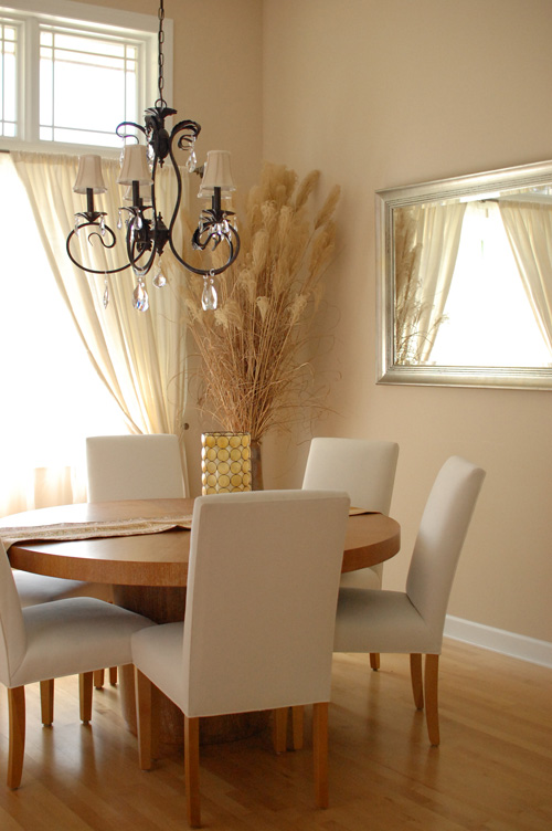 Sand Dollar Paint Color Sherwin Williams