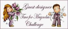 Gäst Designer