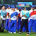 Cuba al Premier 12 por recuperar su prestigio beisbolero