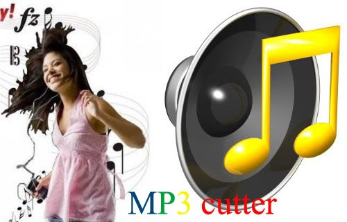 Mp Ringing Tone Cutter