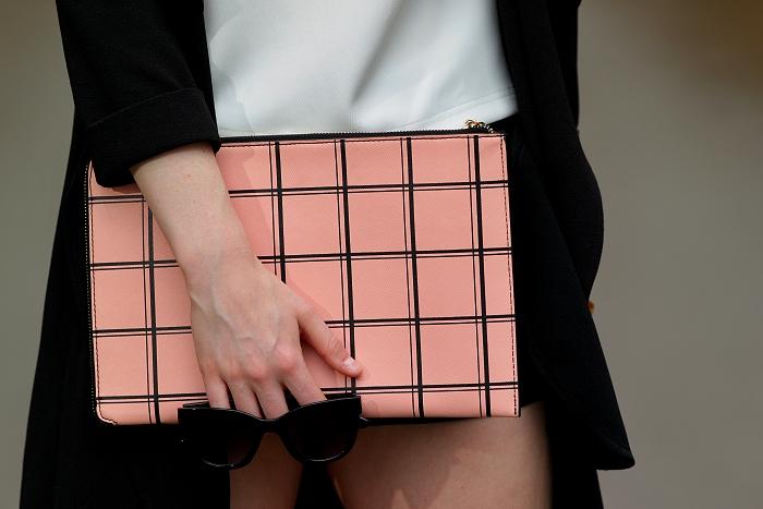 česká blogerka, módní blogerka, lucie srbová, style without limits