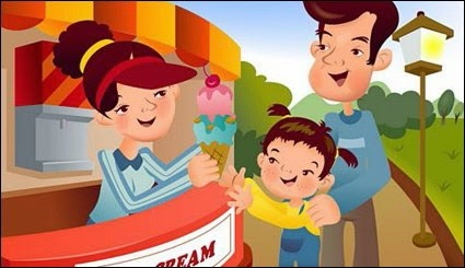 vector-dia-de-los-padres