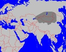 Mongolia.bmp